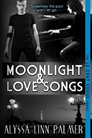 Moonlight & Love Songs (The Le Chat Rouge…