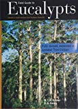 Field guide to eucalypts. M.I.H. Brooker and D.A. Kleinig