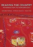 Reading the country : introduction to nomadology / Krim Benterrak, Stephen Muecke, Paddy Roe ; with Ray Keogh, Butcher Joe (Nangan), E.M. Lohe