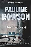 Death Surge, A DI Andy Horton Mystery (10)