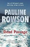 Dead Passage, a DI Andy Horton Mystery (14)