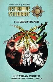Lethbridge-Stewart: The Showstoppers de…