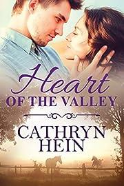Heart of the Valley av Cathryn Hein