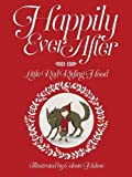 Little Red Riding Hood / illustrated by Celeste Hulme