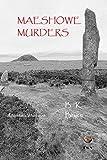 Maeshowe Murders