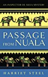 Passage from Nuala (The Inspector de Silva Mysteries #6)