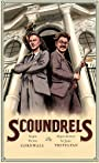 Scoundrels - Victor Cornwall