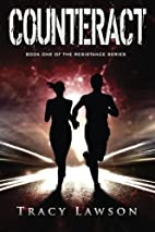 Counteract (Resistance Series, Book 1) by…