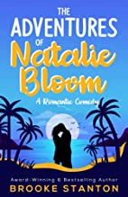 The Adventures of Natalie Bloom (The Bloom…
