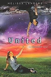 United: An Alienated Novel – tekijä:…