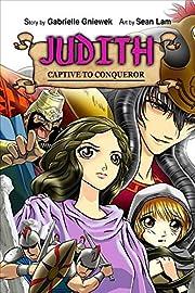 Judith: Captive to Conqueror de Gabrielle…
