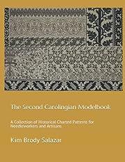 The Second Carolingian Modelbook: A…