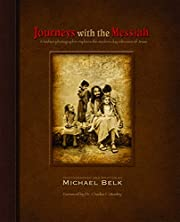 Journeys with the Messiah: The Parable…