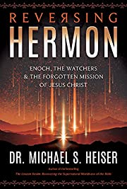 Reversing Hermon: Enoch, the Watchers, and…