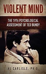 Violent Mind: The 1976 Psychological…
