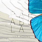 Parabola – tekijä: Ms Lily Hoang