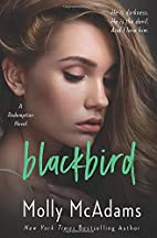 Blackbird (Redemption) (Volume 1) by Molly…