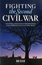 Fighting the Second Civil War – tekijä:…