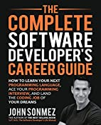 The Complete Software Developer's…