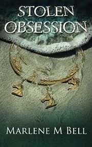 Stolen Obsession (Annalisse Series) (Volume…