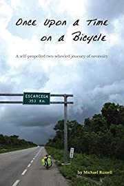 Once Upon a Time on a Bicycle: A…