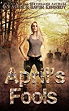 April's Fools by Ivy Asher