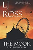 The Moor: A DCI Ryan Mystery (The DCI Ryan Mysteries)