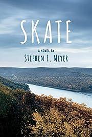 Skate de Stephen E. Meyer