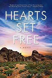 Hearts Set Free: An Epic Tale of Love,…