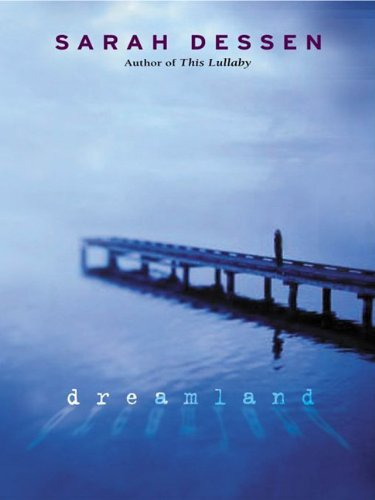 Image result for dreamland book