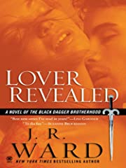 Lover Revealed (Black Dagger Brotherhood,…