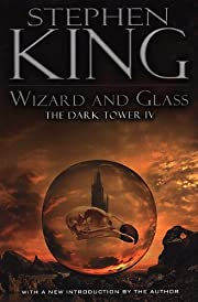 Wizard and glass por Stephen King