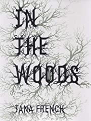 In the Woods (Dublin Murder Squad, Book 1)…