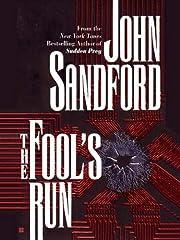 The Fool's Run (Kidd Book 1) af John…