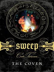 The Coven: Book Two (Sweep 2) de Cate…