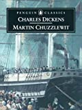 The life and adventures of Martin Chuzzlewit / by Charles Dickens ; with forty illustrations by 'Phiz' and an introduction by Geoffrey Russell