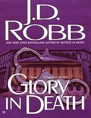 Glory in Death (In Death, Book 2) por J. D.…