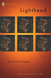 Lighthead: Poems (Penguin Poets) di Terrance…