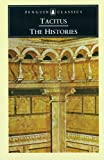 The histories / Tacitus ; a new translation by Kenneth Wellesley