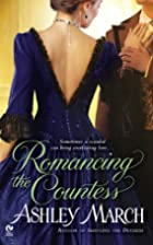Romancing the Countess (Signet Eclipse) by…