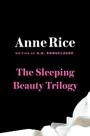 The Sleeping Beauty Trilogy (A Sleeping…