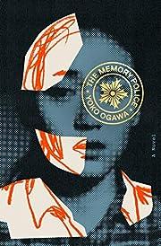The Memory Police: A Novel af Yoko Ogawa