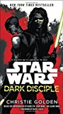 Dark Disciple: Star Wars (Misc)