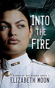 Into the Fire (Vatta's Peace) –…