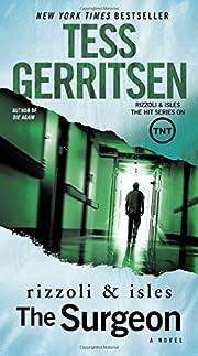 The Surgeon: A Rizzoli & Isles Novel par…