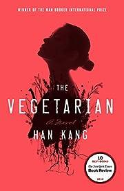 The Vegetarian de Kang Han