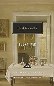Lucky Per por Henrik Pontoppidan