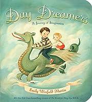 Day Dreamers: A Journey of Imagination de…