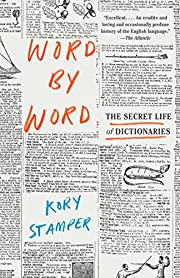 Word by Word: The Secret Life of…