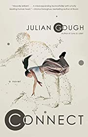 Connect de Julian Gough